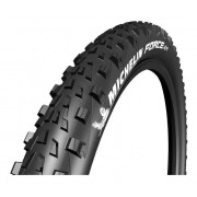 Pneu Bicicleta Michelin Mtb 29 X 2.35 Force Am Performance
