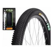 Pneu Bicicleta Pirelli Aro 29 2.20 Mtb Scorpion Pro Kevlar