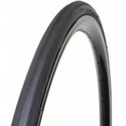 Pneu Bicicleta Speed Pirelli Corsa Pro 700x23 Road Arame