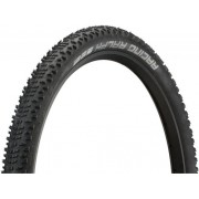 Pneu Bike Schwalbe Racing Ralph 29 X 2.25 Tlr Performance