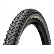 Pneu Mtb Continental Cross King 29x2.3 Performance Tubeless
