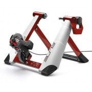 Rolo De Treino Bicicleta Elite Novo Force