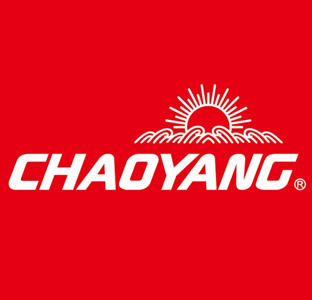 2x Pneu Chaoyang Kestrel Aro 26 x 1.50 City Street H-481 30tpi