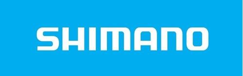 Alavanca Passador Shimano Deore M5100 11v Direito Traseiro