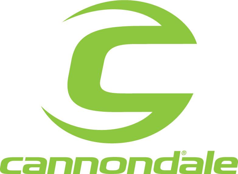 Bicicleta Aro 29 MTB Cannondale F-Si Carbon 5 2021 Preto / Branco