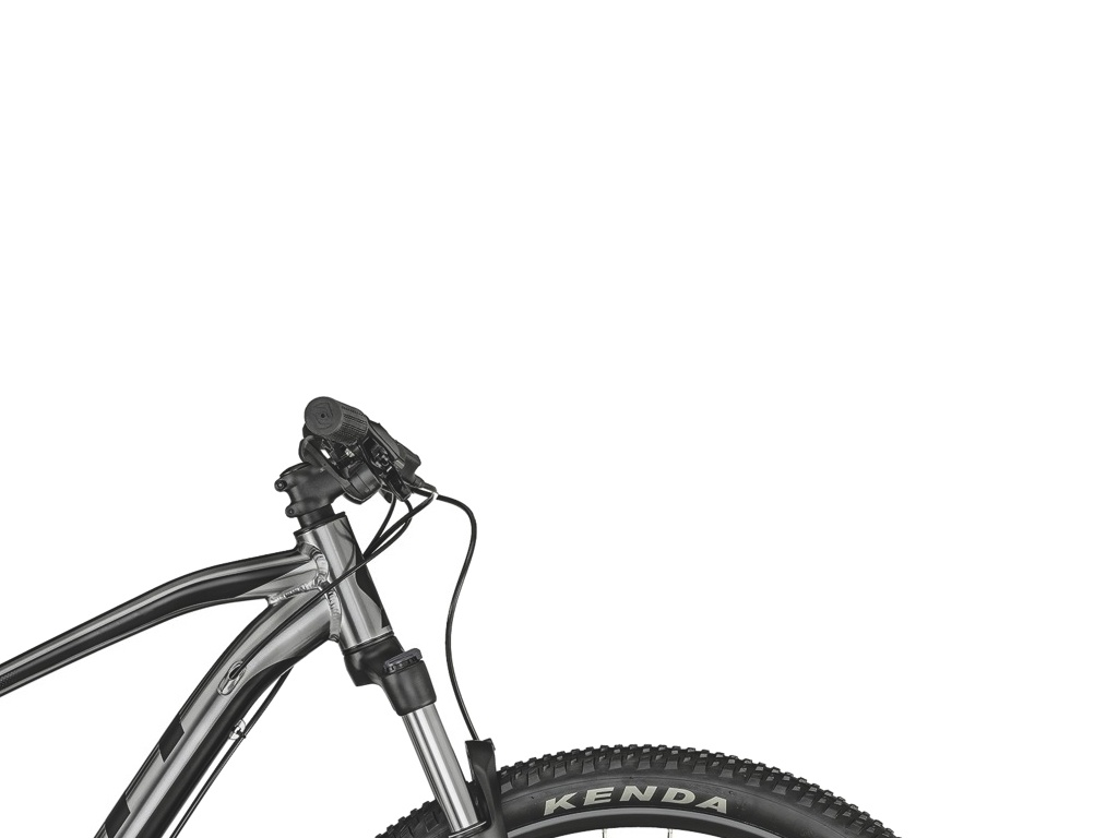 Bicicleta Aro 29 MTB Scott Aspect 950 Shimano 18v 2021