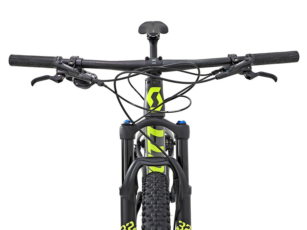 Bicicleta Mtb Aro 29 Scott Spark RC 900 Comp 2021 Sram 12v
