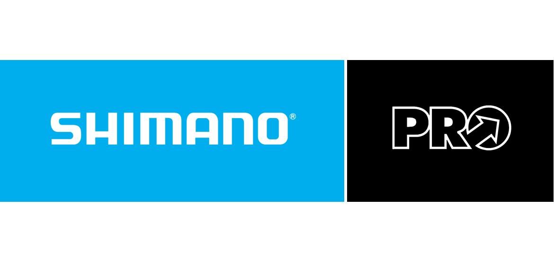 Bomba Oficina Shimano Pro Touring Manômetro Preto 160 Psi