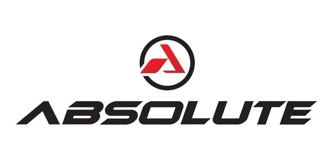 Capacete Bike MTB Speed Ciclismo Absolute Prime - Preto / Vermelho