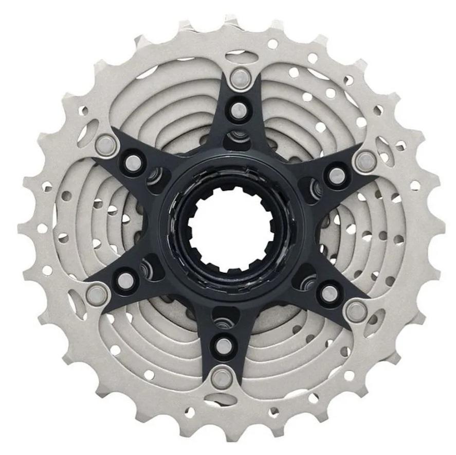 Cassete Bicicleta Speed Shimano Ultegra R8000 11v 11/28D