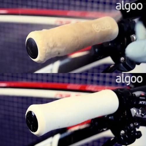 Desengraxante Algoo Powersports Alta Performance Bike 5 L  - Calil Sport Bike