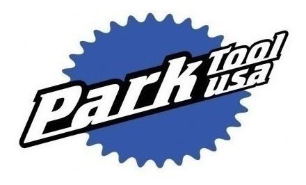Escova Para Limpeza Cassete E Catraca Bike Park Tool Gsc-1  - Calil Sport Bike