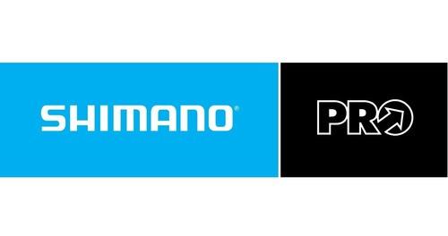 Ferramenta Extrator Saca Pino Corrente Shimano Pro 8 A 11v  - Calil Sport Bike