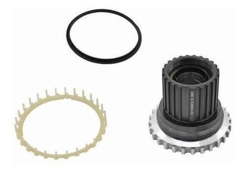 Freehub Núcleo Completo Cubo Shimano Deore Xt Fh-m8110  - Calil Sport Bike