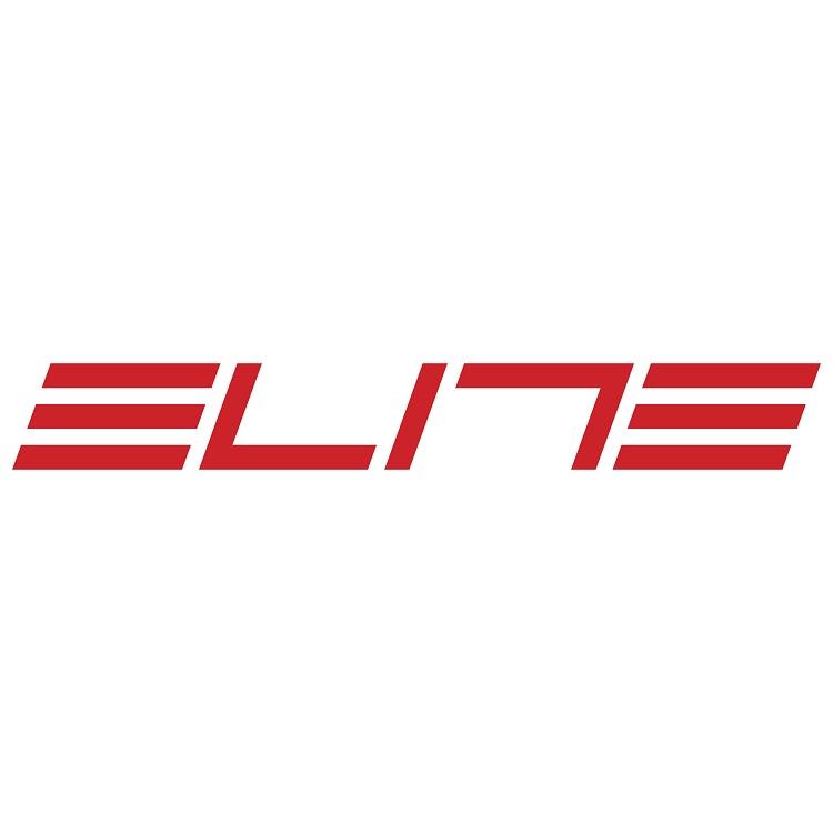 Garrafa Caramanhola Elite Fly Bahrain-McLaren 2020 550ml