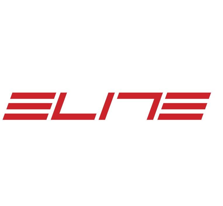 Garrafa Caramanhola Elite Fly Vuelta Vermelha 2020 550ml