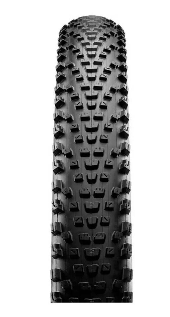 Par Pneu Mtb Maxxis Rekon Race 29x2.25 Kevlar Exo Tubeless Preto  - Calil Sport Bike