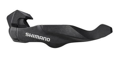 Pedal Bike Speed Shimano Pd-rs500 C/ Taco Sh11 Clip Road