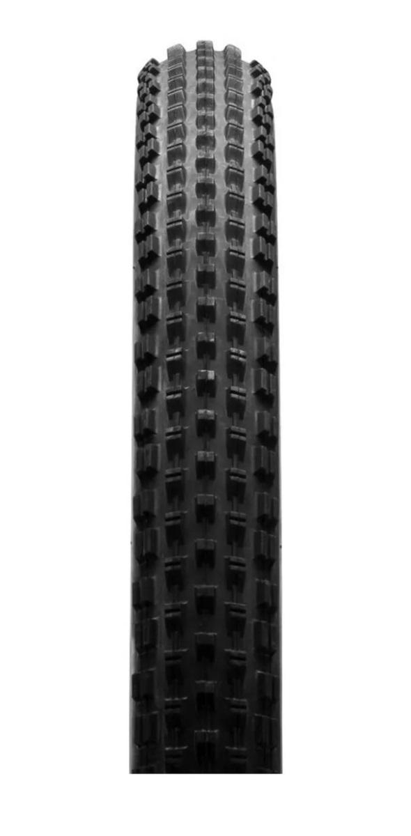 Pneu Aro 29 Bike Maxxis Race TT 29x2.00 Kevlar Exo Tubeless