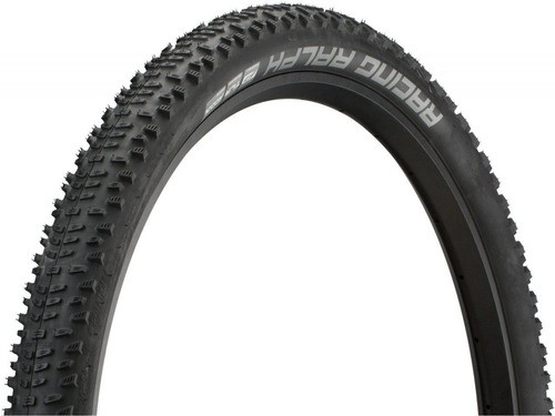 Pneu Bike Schwalbe Racing Ralph 29 X 2.25 Tlr Performance  - Calil Sport Bike