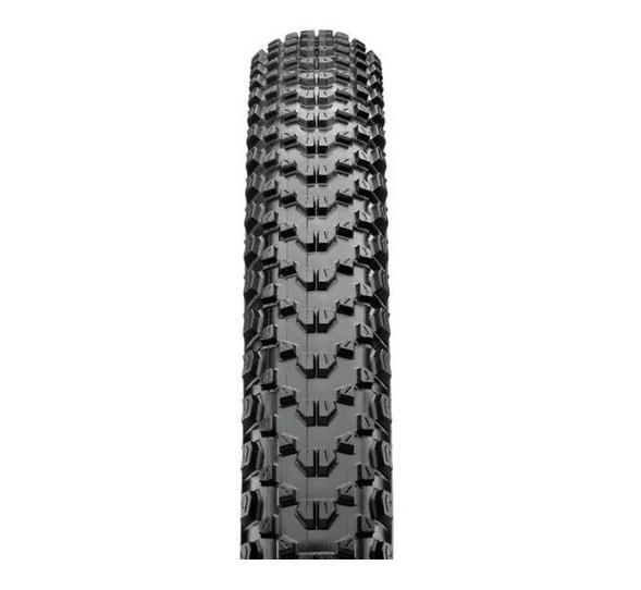 Pneu Mtb Maxxis Ikon 29x2.20 Kevlar Tubeless 60tpi Preto  - Calil Sport Bike