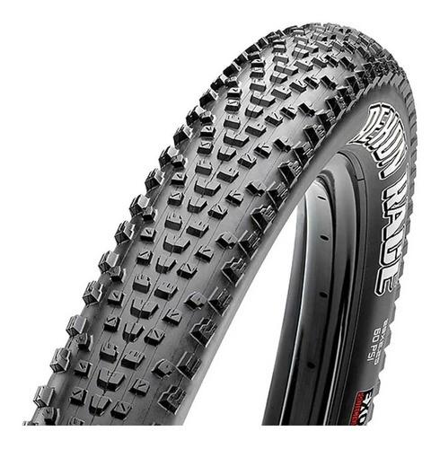 Pneu Mtb Maxxis Rekon Race 29x2.35 Kevlar Exo Tubeless Preto  - Calil Sport Bike