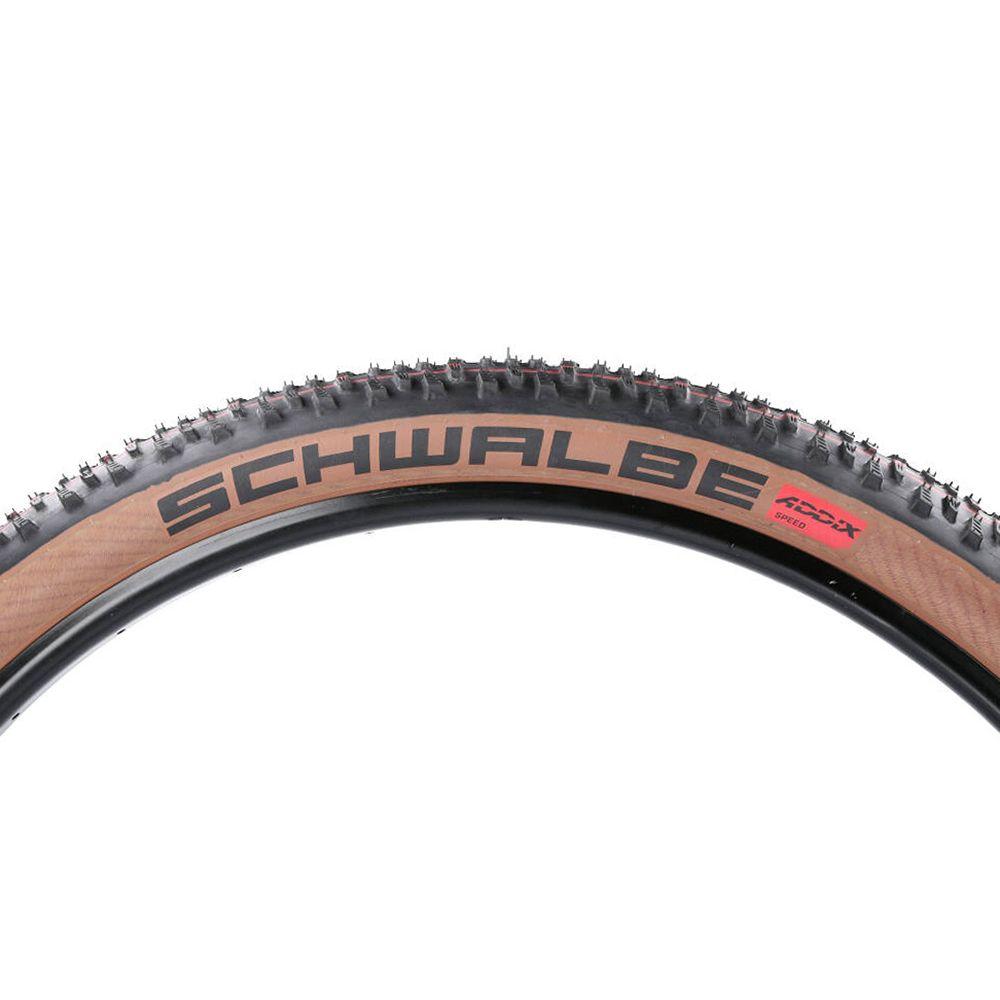 Pneu Schwalbe Racing Ralph Superrace Addix C/ Faixa 29x2.25
