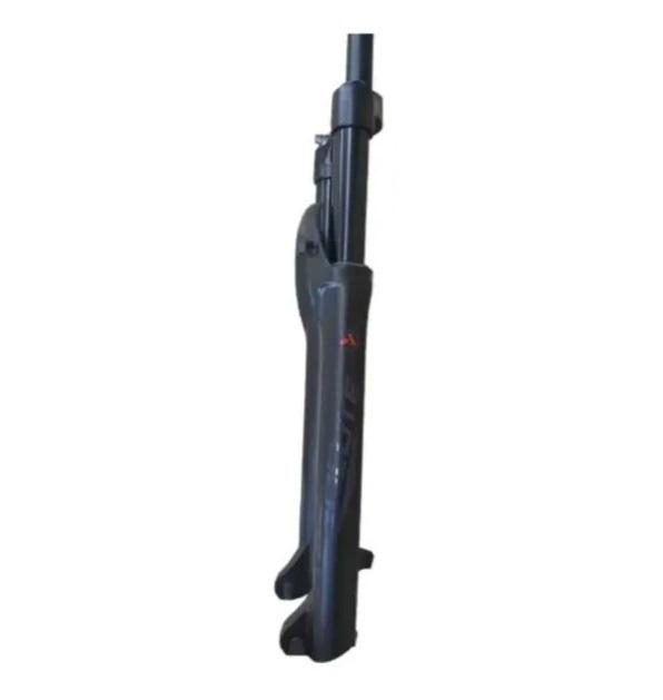 Suspensão Absolute Prime Ex 29 Trava Guidão Ar Óleo 120mm