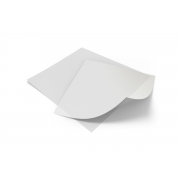 Papel Anti Gordura 30x40 - 100 Unidades