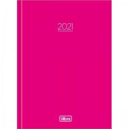 Agenda Pepper 2021