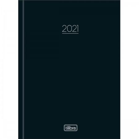 Agenda Tilibra 2021