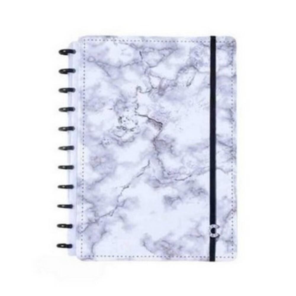 Caderno Inteligente Bianco