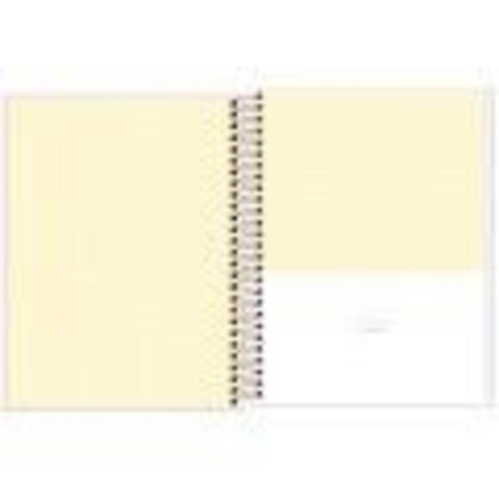 Caderno Happy 1 Matéria Tilibra