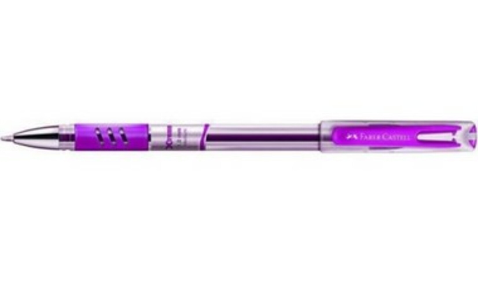 Caneta Xtreme Colors 1.0 FABER CASTELL