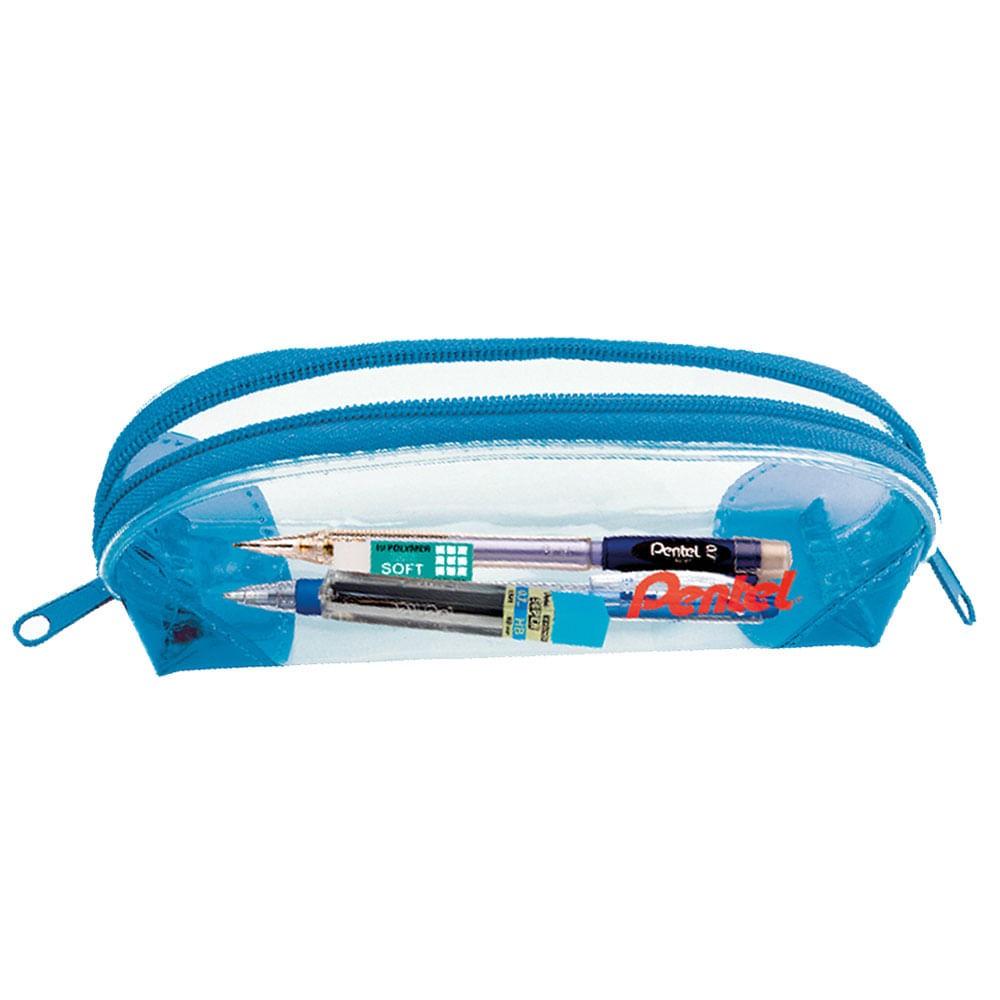 Kit Pen Case PENTEL