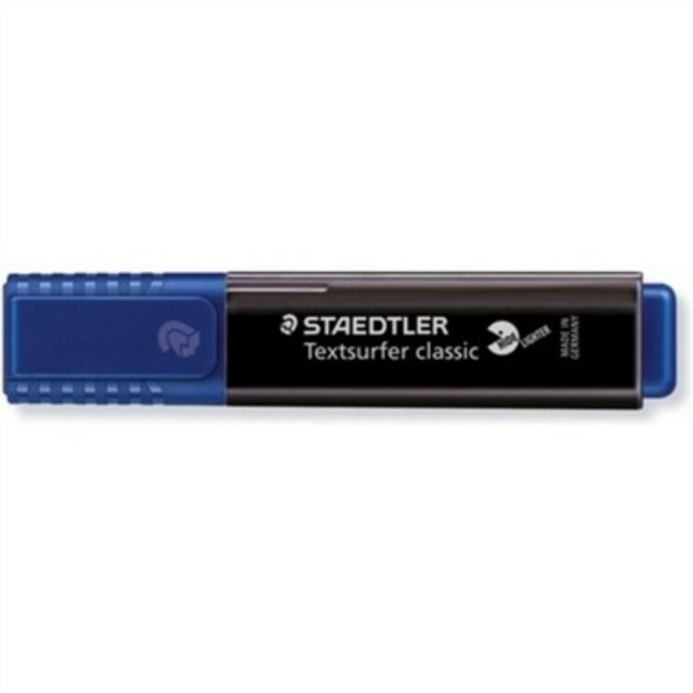 Marcador Staedtler Textsurfer Classic