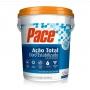 Cloro Estabilizado Pace Ação Total HTH - 10 kg