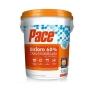 Cloro Estabilizado HTH Pace Dicloro 60% - 10KG