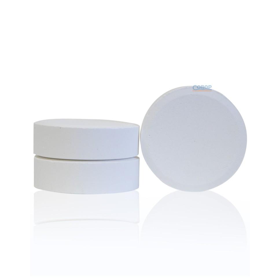 Genclor Estabilizado Tablete T200 Gr - Genco