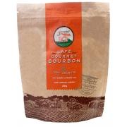 Café Aviação Gourmet Bourbon 250g