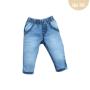 Calça Jeans Belle Upiuli Baby Girl