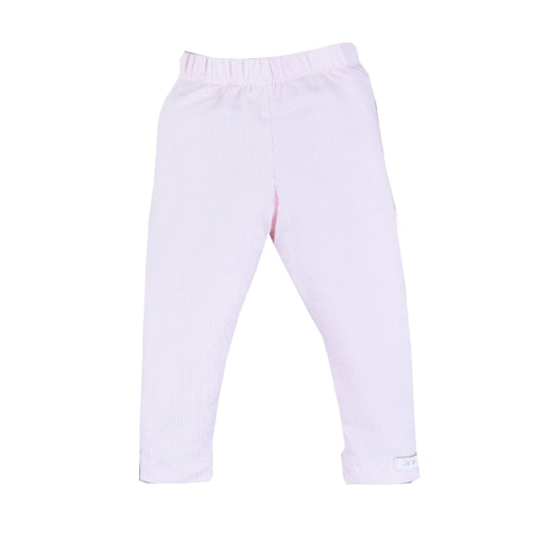 Calça Cotton Baby Girl