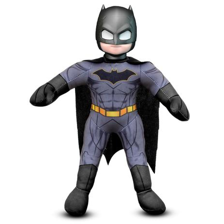Boneco Batman - Sula Toys