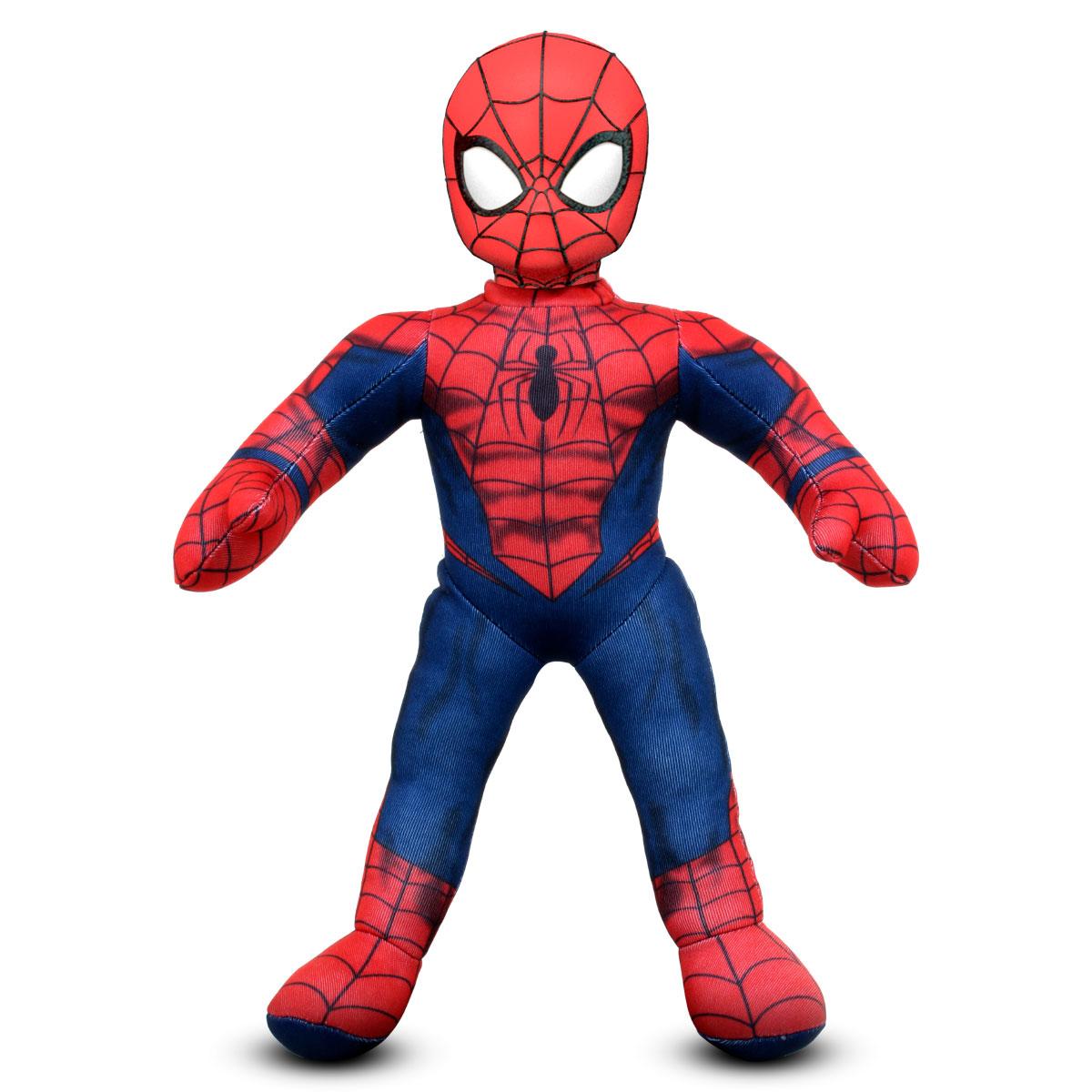 Boneco Homem Aranha - Sula Toys