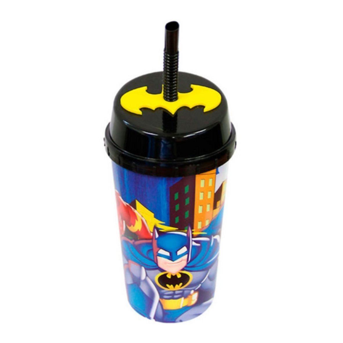 Copo Icone Batman