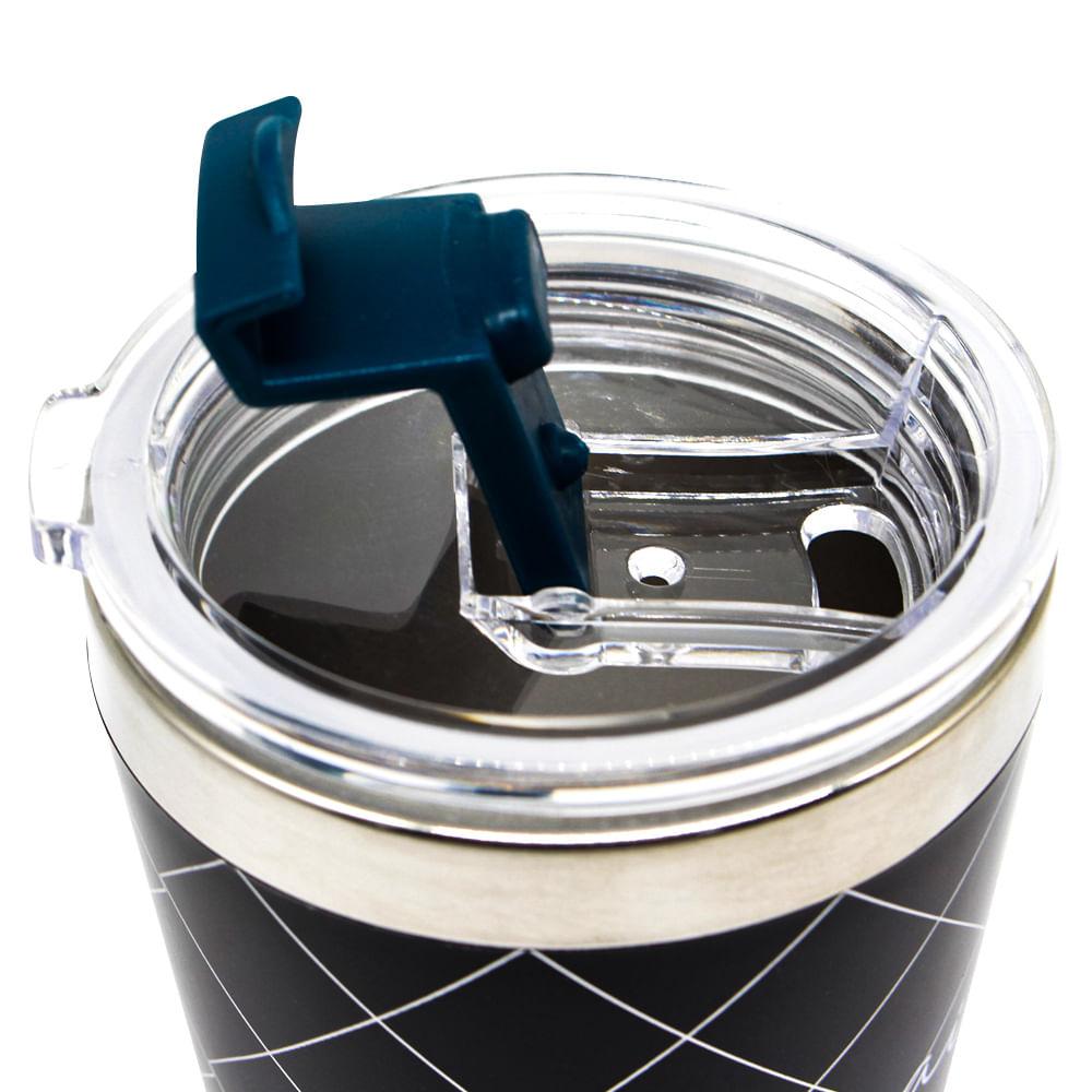 Copo para Viagem Ser Pai 300 ml - Zona Criativa