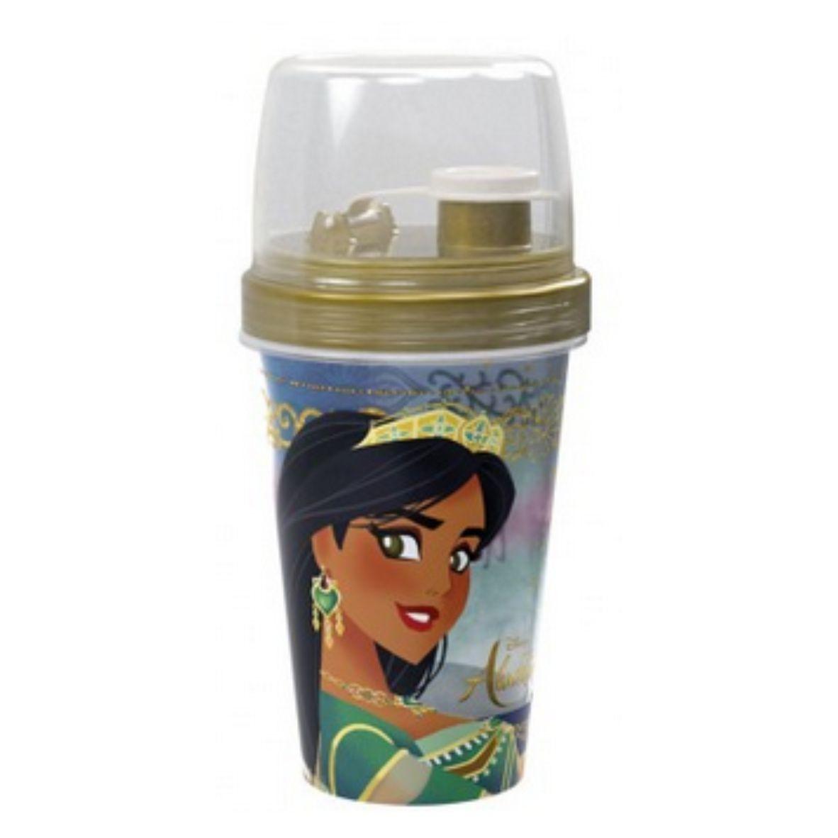 Mini Shakeira Aladdin