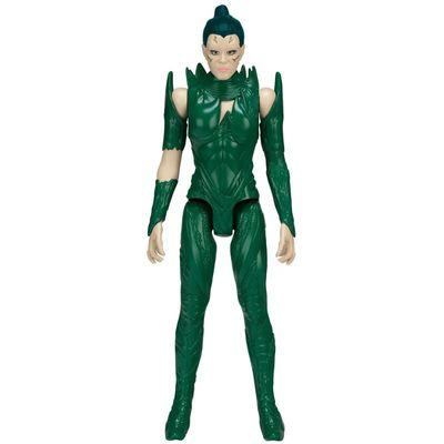 Boneca Articulada Power Rangers Filme Rita Repulsa 30 cm - Sunny