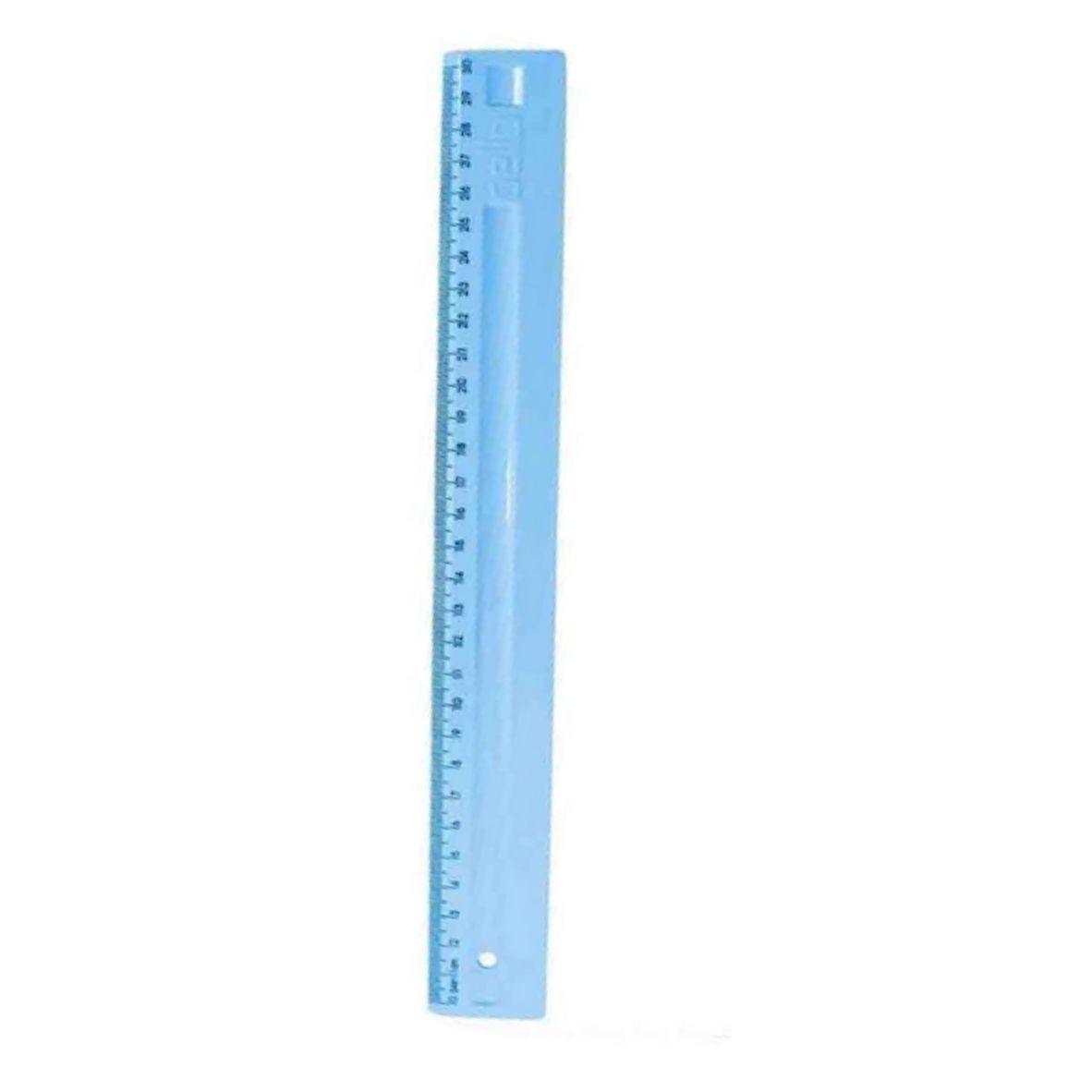 Régua Pop 30 cm