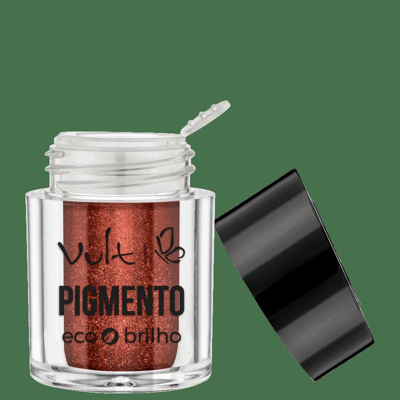 PIGMENTO VULT ECO BRILHO P102  1,5G